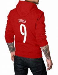suarez-men-red-hoodie