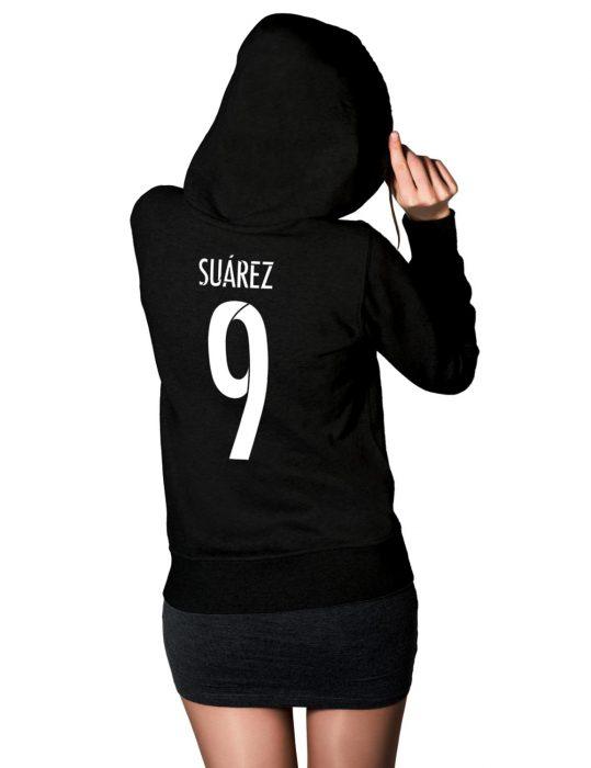 women-black-hoodie