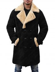 superfly-shearling-coat
