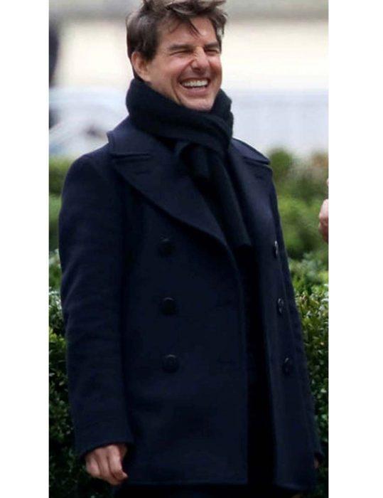 tom-cruise-wool-coat