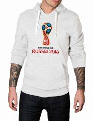 world-cup-fifa-hoodie-2018