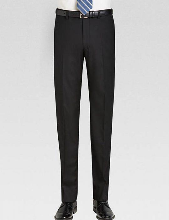 slenderman-black-white-suit