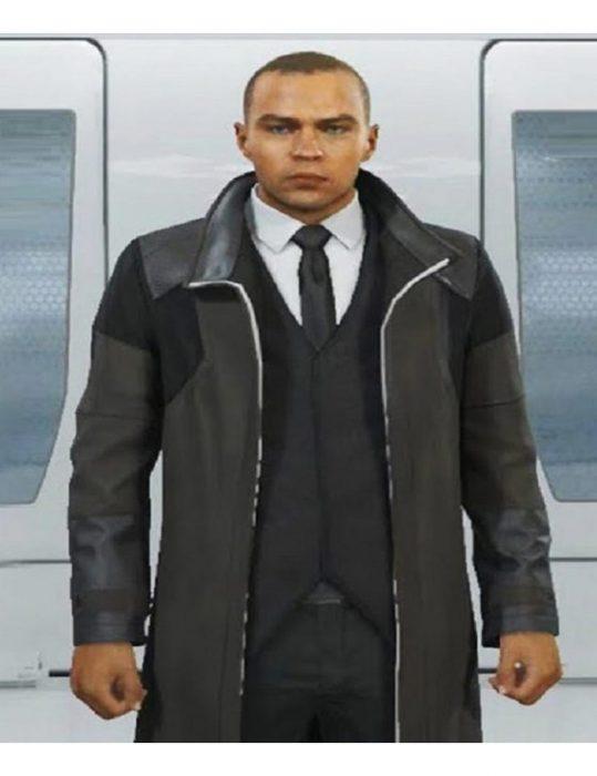 markus-detroit-become-human-coat