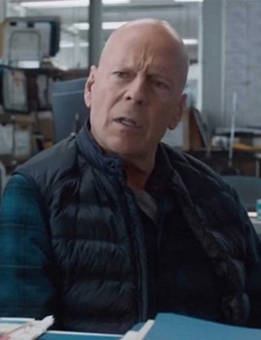 death wish bruce willis vest