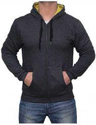 defenders hoodie