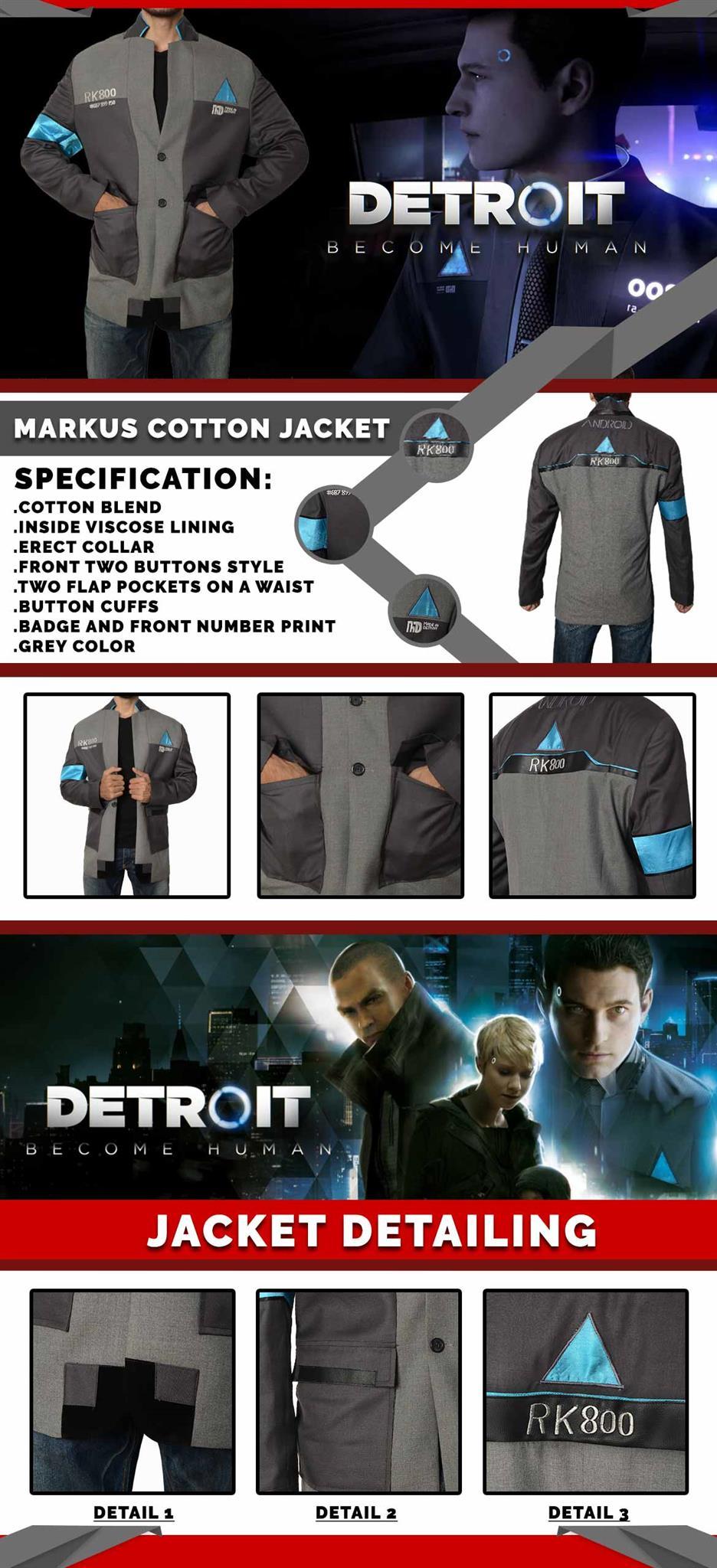 detroit-jacket