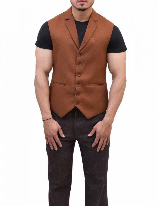 eddie-redmayne-newt-suit