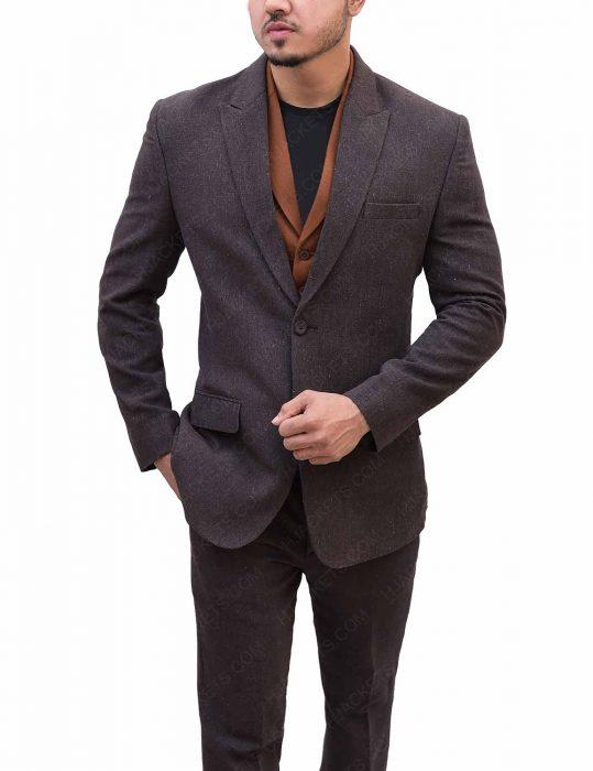 eddie-redmayne-suit