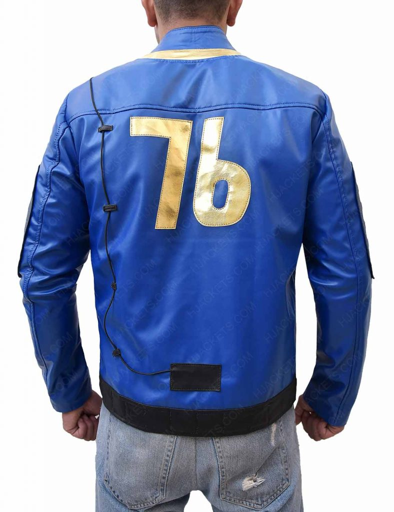 fallout-76-blue-leather-jacket