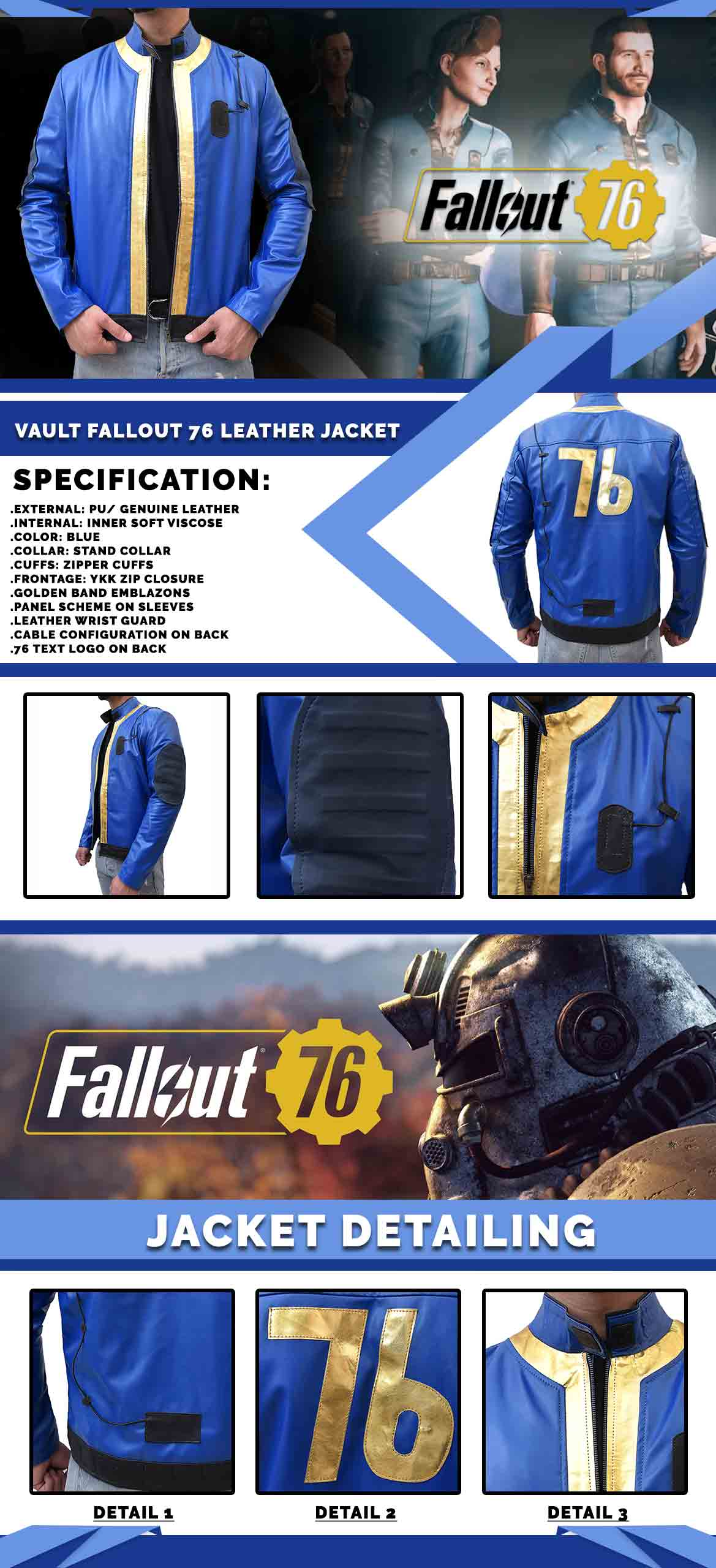fallout-76-jacket