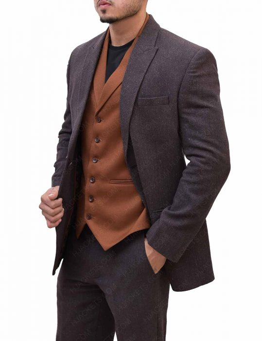 fantastic-beast-and-where-to-find-them-brown-suit