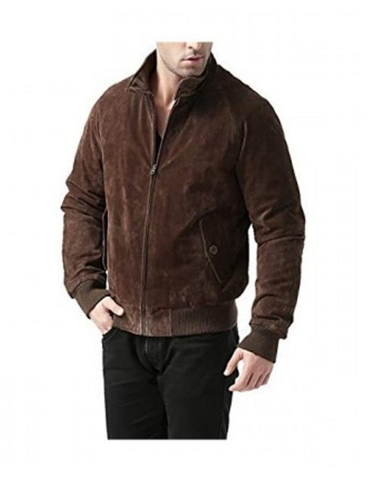 grand-theft-auto-iv-niko-bellic-jacket
