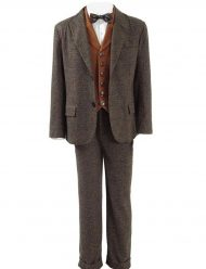fantastic-beast-find-newt-3piece-suit