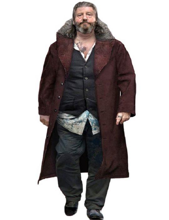 hank-anderson-coat