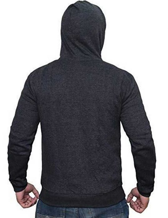 mike colter hoodie