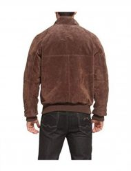 niko-bellic-brown-jacket