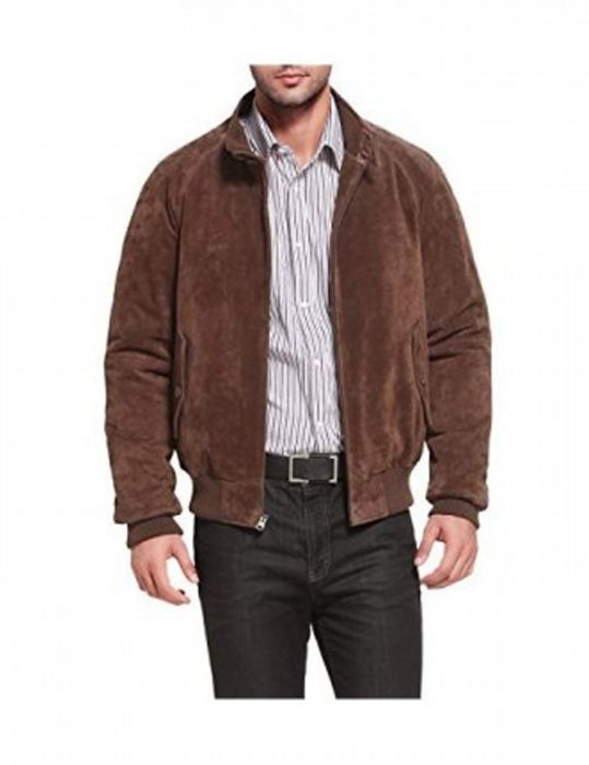 niko-bellic-woolen-jacket