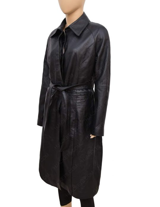 tina-goldstein-black-coat