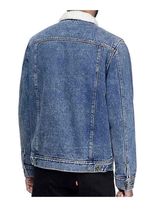 shameless-frank-gallagher-denim-jacket