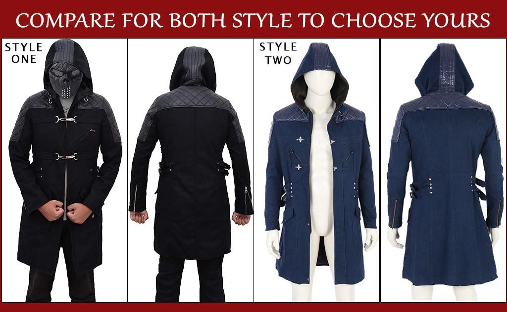 devil-may-cry-5-compare-styles