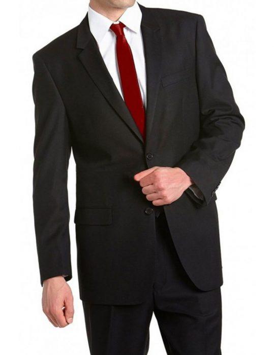 hitman-2-suit