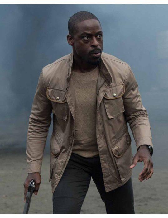 the-predator-will-traeger-jacket