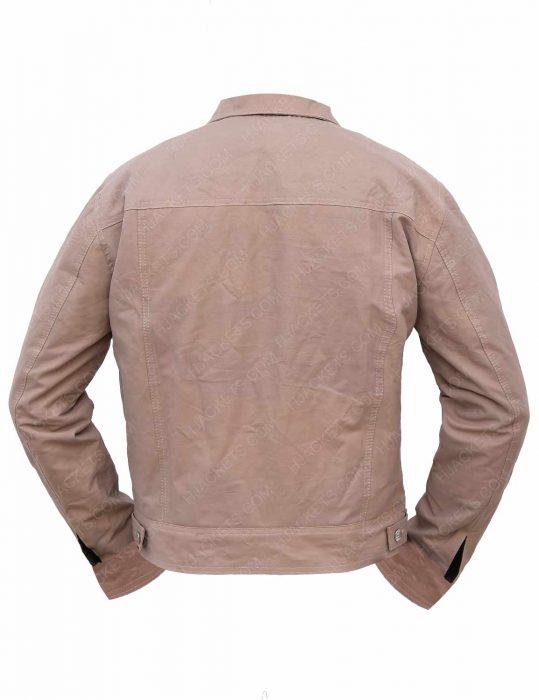 jackson-maine-beige-jacket