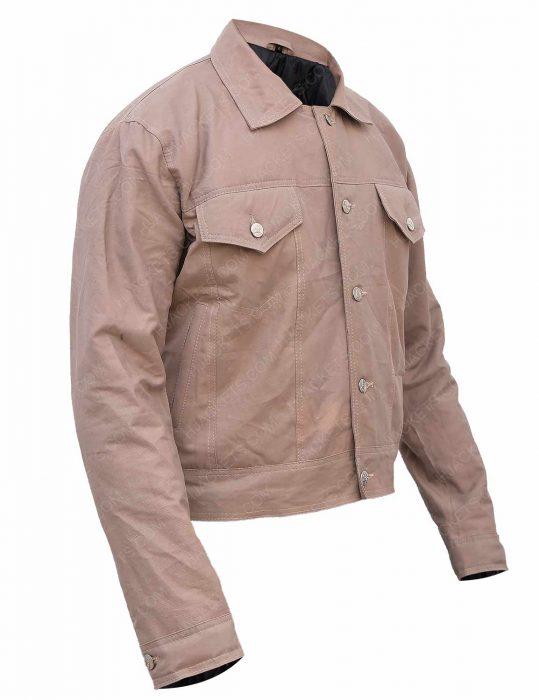 jackson-maine-jacket