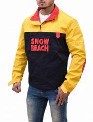 snow-beach-jacket
