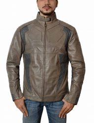 tom cruise grey jacket