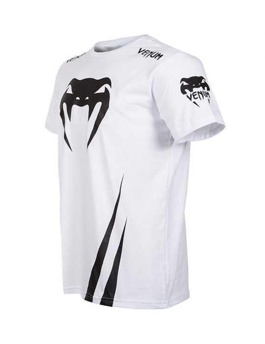 venom-mens-white-t-shirts