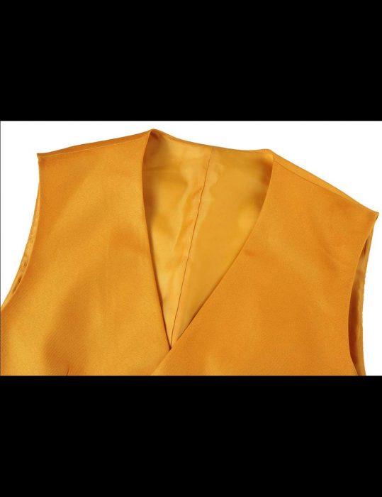 Joaquin Phoenix Joker Yellow Vest