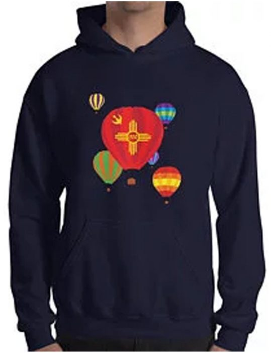 albuquerque-international-balloon-black-hoodie