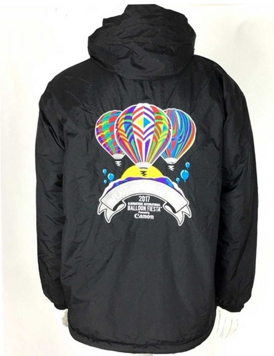 albuquerque-international-balloon-fiesta-black-color-hoodie