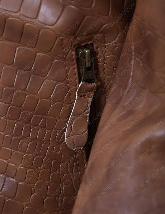 alligator-leather-biker-jacket