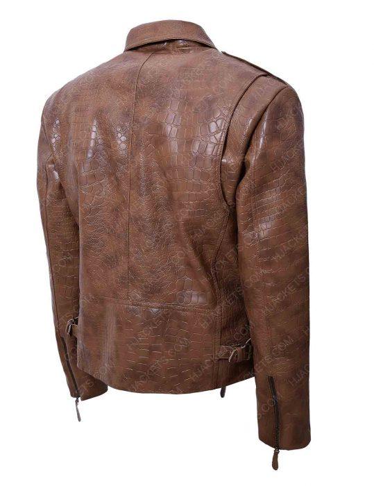 alligator-leather-jacket-for-men