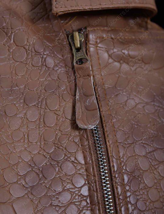 alligator-leather-motorcycle-jacket