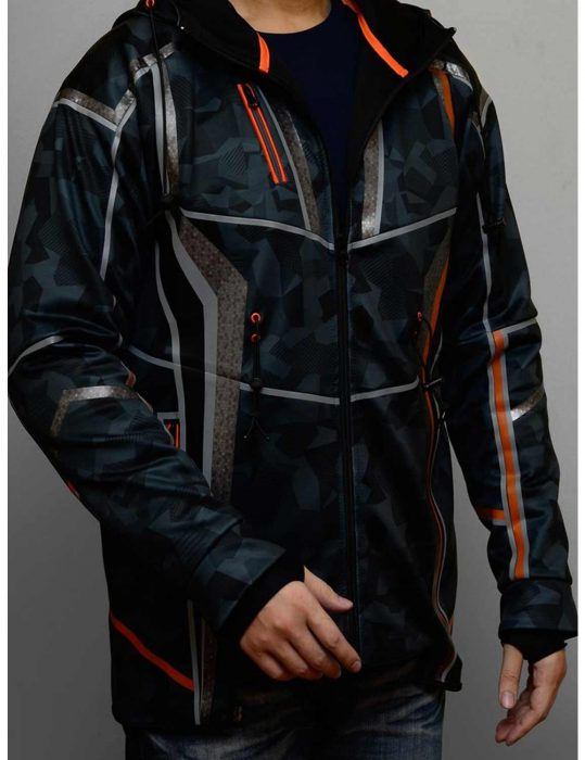 avengers-infinity-war-tony-stark-hoodie