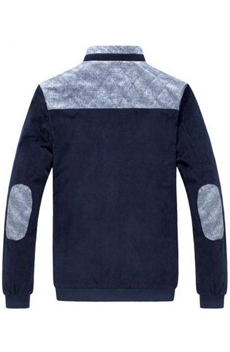 blue-cotton-double-pocket-jacekt