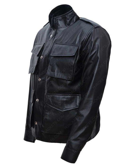 captain-cold-jacket