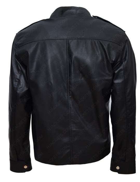 captain-cold-legends-of-tomorrow-jacket