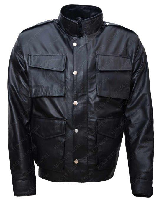 captain-cold-legends-of-tomorrow-leonard-snart-jacket