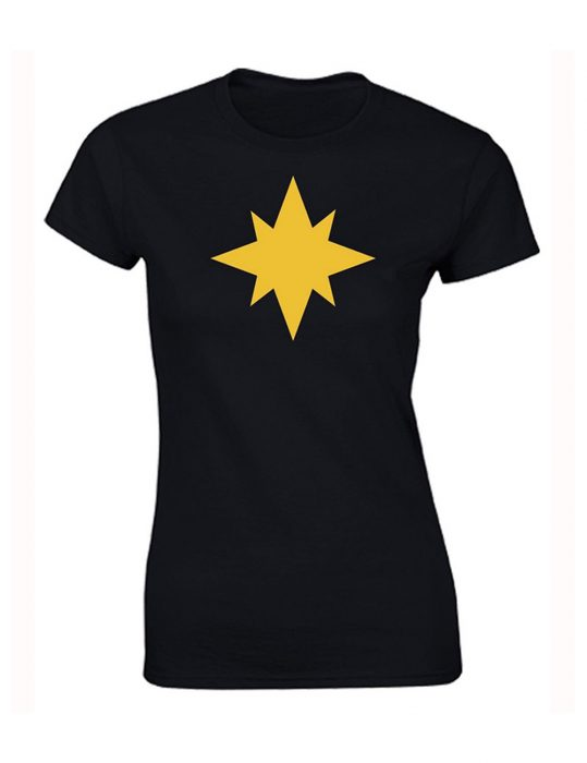 captain-marvel-t-shirt