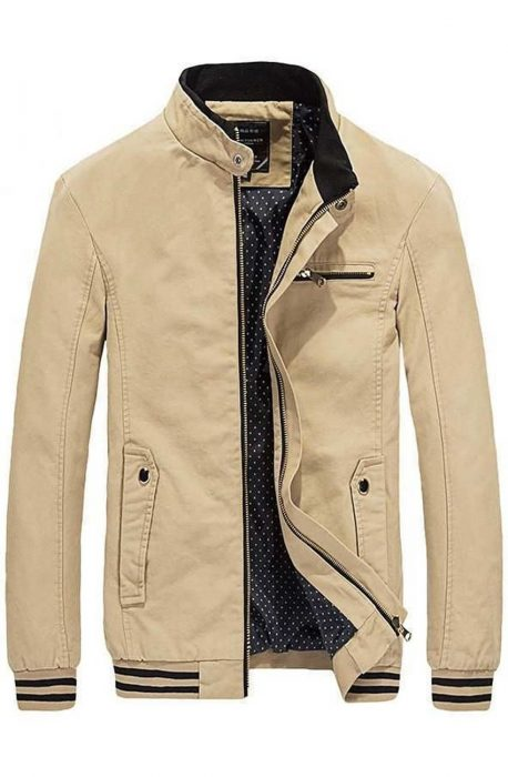 cream-cotton-jacket