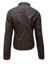 fringe-georgina-haig-jacket