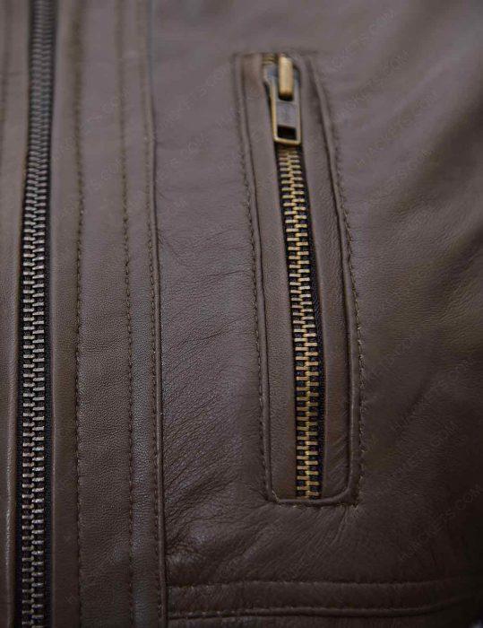 henrietta-bishop-fringe-brown-jacket