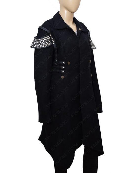 katee-sackhoff-the-flash-coat