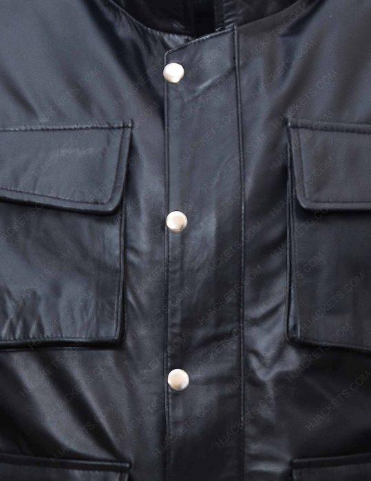 legends-of-tomorrow-leonard-snart-jacket