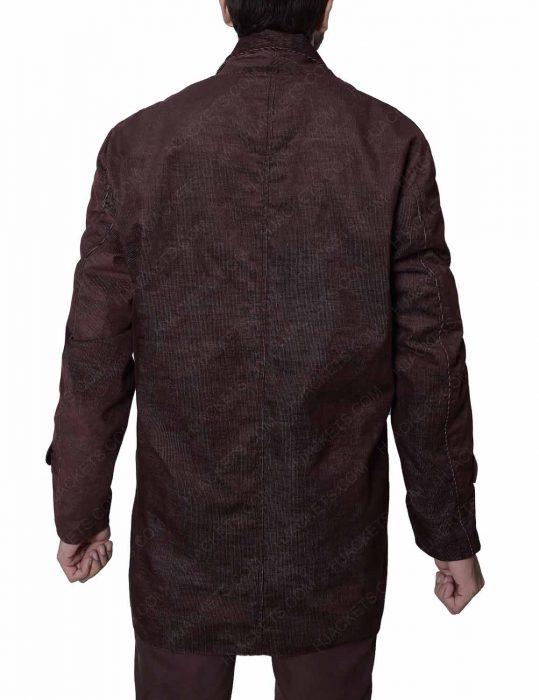 matt scudder jacket