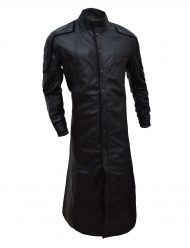 nick-fury-captain-america-the-winter-soldier-long-trench-coat